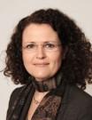 Irene Ziegler - Fachanwältin für Familienrecht und Mediatorin in Euskirchen