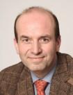 Dr. Arnd Löffelmann - Fachanwalt für Erbrecht in Euskirchen