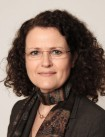 Irene Ziegler - Rechtsanwältin, Fachanwältin für Familienrecht und Verkehrsrecht und Mediatorin