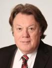Peter Dürselen - Fachanwalt für Verkehrsrecht in Euskirchen