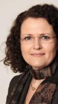Irene Ziegler, Fachanwältin für Familienrecht