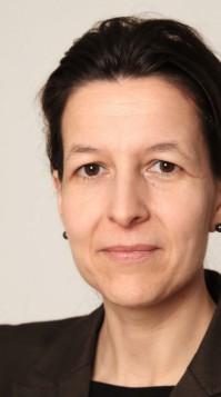 Dagmar Claßen - Rechtsanwältin und Fachanwältin für Arbeitsrecht in Euskirchen
