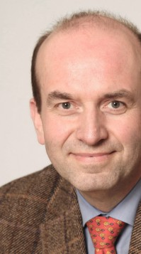 Dr. Arnd Löffelmann - Rechtsanwalt und Fachanwalt für Erbrecht und Steuerrecht in Euskirchen