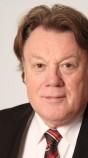 Peter Dürselen Fachanwalt für Familienrecht