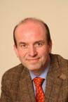 Dr. Arnd Löffelmann, Fachanwalt für Erbrecht